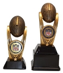 Fantasy Football Destiny Trophy