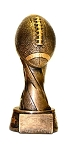 World Cup Football Trophy